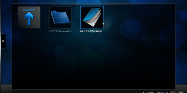 Smart Playlists_3