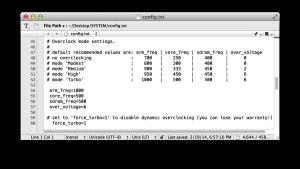 Config.txt_File