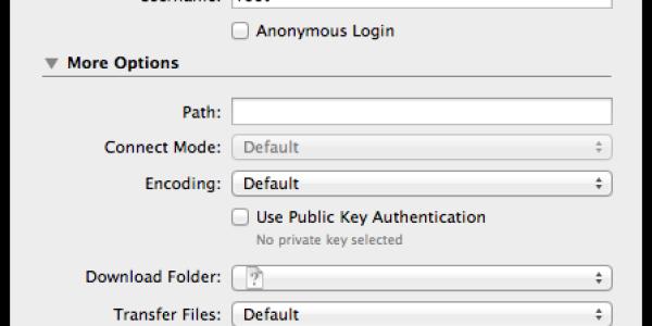 Cyberduck_Config_Screen