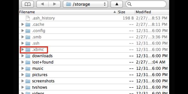 Cyberduck_Pi_Storage