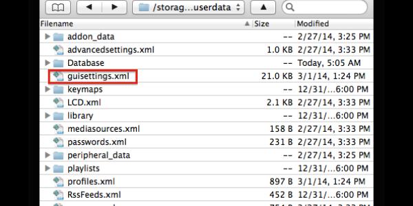 Cyberduck_Pi_userdata
