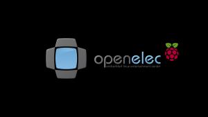 OpenElec_Splash_Pi