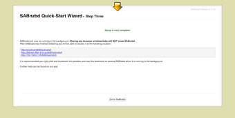 wizard_complete