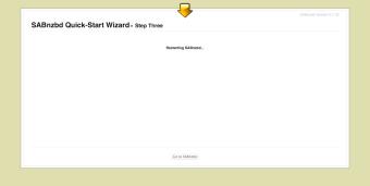 wizard_restart